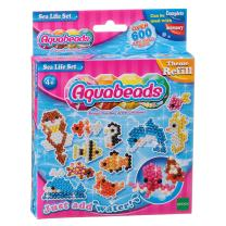 Aquabeads Theme Pack, Craft Sets