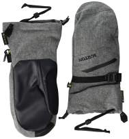 Burton Women's Gore-Tex Mitten + Gore Warm Technology