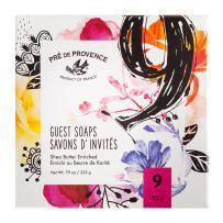 Pre De Provence Luxury Guest Gift Soap