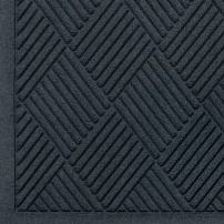 """WaterHog Diamond Fashion 