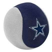 FOCO NFL Water Bounce Ball