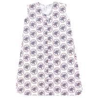 Yoga Sprout Baby Safe Wearable Sleeping Bag/Sack/Blanket