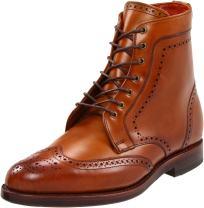 Allen Edmonds Men's Dalton Lace-Up Boot