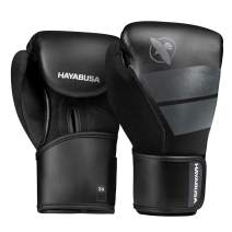Hayabusa S4 Kids Boxing Gloves for Boys and Girls Multiple Colors 6oz & 8oz