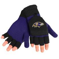 NFL Flip Top Glove