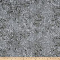 Northcott Stonehenge Gradations Basics Blender, Titanium