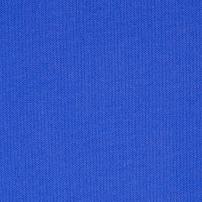 Robert Kaufman Kona Cotton Lapis Fabric, Lapis, Fabric by the yard
