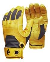 Black Diamond Equipment - Transition Gloves - Natural - X-Large
