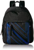 Nautica Women's Northern Drift Medium Backpack