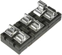 Dorman 901-322 Power Window Switch