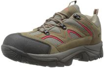 Northside Men's Snohomish Low Waterproof Hiking Shoe