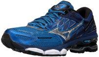 Mizuno Men's Wave Creation 19 Running Shoes