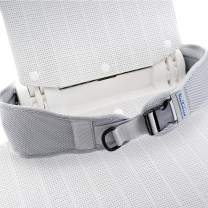Aquatec Padded Adjustable Strap for Chest or Waist, 1528702