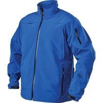 BLACKHAWK Men's Tac Life Softshell Jacket