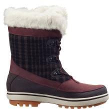 Helly Hansen Women's Georgina Winter Boot