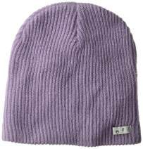 NEFF Daily Beanie Hat for Men and Women