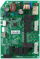 Whirlpool W11088499 Main Control Board