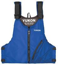 Airhead Base Paddle Vest
