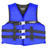 AIRHEAD General Purpose Life Vest