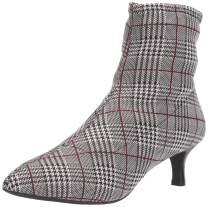 Rockport Women's Tm Alaiya S Bootie Ankle Boot