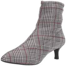 Rockport Women's Tm Alaiya S Bootie Ankle Boot
