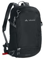 VAUDE Wizard 30+4 Backpack