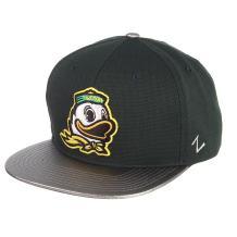 NCAA Zephyr Men's Composite Snapback Hat