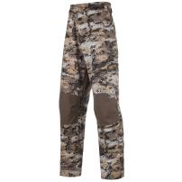 Huntworth Men€™'s Stretch Woven Hunting Pants