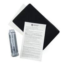 GEAR AID Wetsuit Repair Kit with Neoprene Patch, Fix Seams and Tears