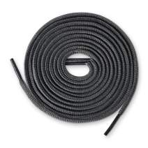 Lace Kings Oval Shoelaces