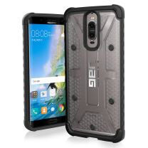 URBAN ARMOR GEAR UAG Huawei Mate 9 Pro [5.5-inch Screen] Plasma Feather-Light Rugged [ICE] Military Drop Tested Phone Case