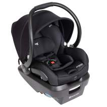 Maxi-Cosi Mico Max Plus Infant Car Seat, PureCosi Onyx Bliss, One Size