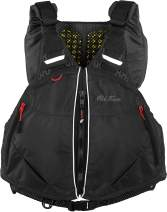 Old Town Solitude Men's Life Jacket