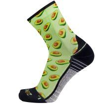 Zensah Limited Edition Running Socks