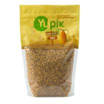 Yupik Organic Kamut Grains, 2.2 Pound