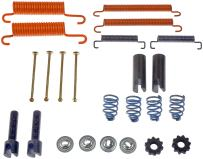 Dorman HW7309 Parking Brake Hardware Kit