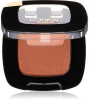L'Oréal Paris Colour Riche Monos Eyeshadow, Acro-Matte, 0.12 oz.