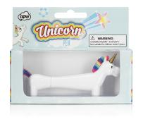 NPW-USA Unicorn Ballpoint Pen, Small