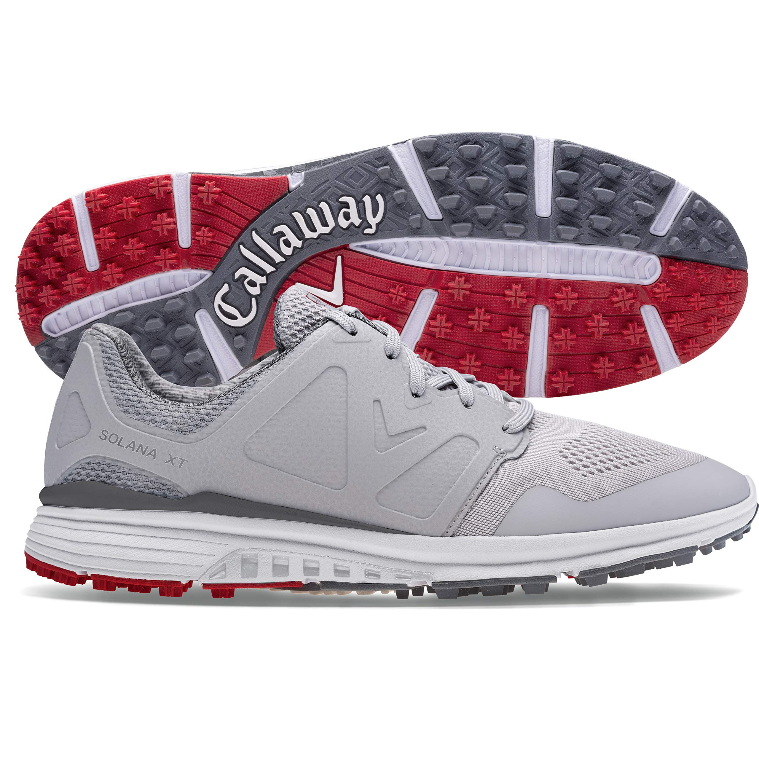 Callaway Men's Solana XT Golf Shoes