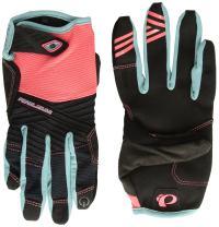 PEARL IZUMI W Summit Glove