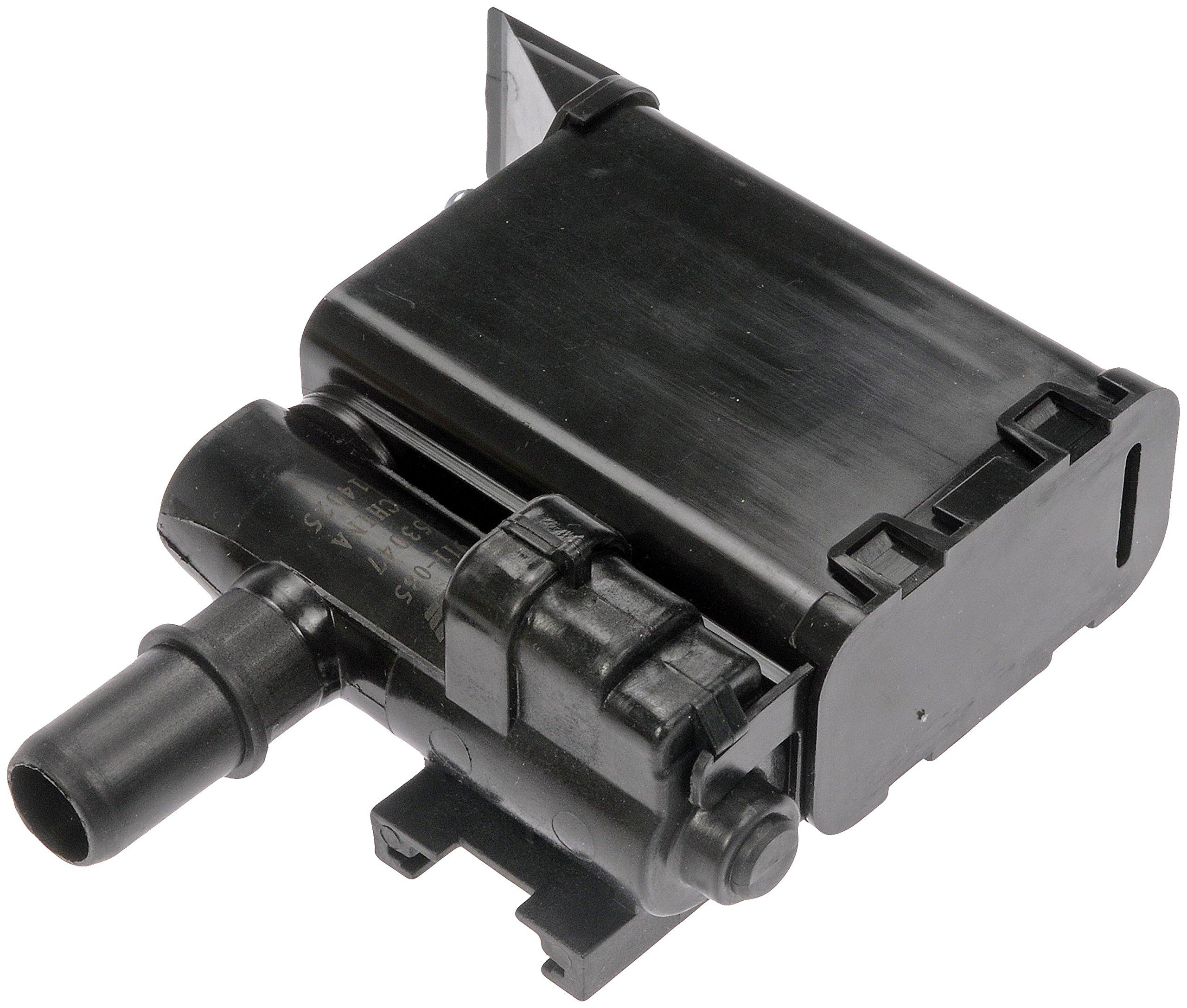 Dorman 911-085 Evaporative Canister Vent Valve
