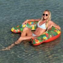 Margaritaville Margaritaville-Sit & Sip Floating Seat