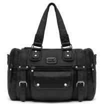 Scarleton Satchel Handbag for Women, Purses for Women, Shoulder Bags for Women, H1485