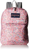 JanSport unisex-adult (luggage only) Digibreak