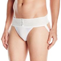 Champion Sports Men's Athletic Supporter
