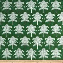 Tommy Bahama Outdoor Palm Life, Yard, Verde