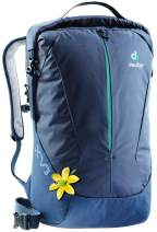 Deuter XV 3 SL Backpack