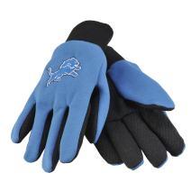 NFL Work Gloves