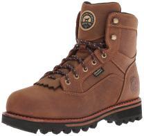 Irish Setter Men's Trailblazer 864 Hiking Boot