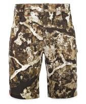 Men's Corrugate Guide Shorts